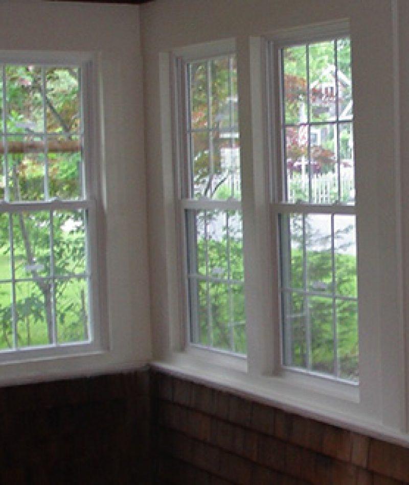 windows-job